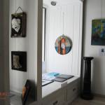 Fructidor Il Melograno Art Gallery Livorno (140)