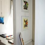 Fructidor Il Melograno Art Gallery Livorno (141)