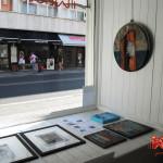 Fructidor Il Melograno Art Gallery Livorno (142)