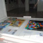 Fructidor Il Melograno Art Gallery Livorno (144)
