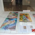 Fructidor Il Melograno Art Gallery Livorno (145)