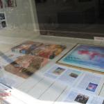 Fructidor Il Melograno Art Gallery Livorno (149)