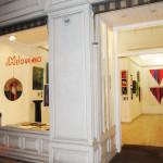 Fructidor Il Melograno Art Gallery Livorno (15)