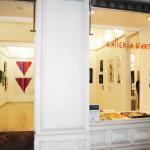 Fructidor Il Melograno Art Gallery Livorno (16)
