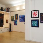 Fructidor Il Melograno Art Gallery Livorno (162)