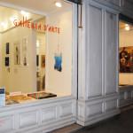 Fructidor Il Melograno Art Gallery Livorno (17)