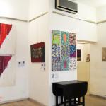 Fructidor Il Melograno Art Gallery Livorno (184)