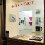 Fructidor Il Melograno Art Gallery Livorno (19)