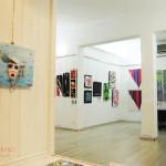 Fructidor Il Melograno Art Gallery Livorno (20)