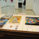 Fructidor Il Melograno Art Gallery Livorno (21)