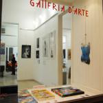 Fructidor Il Melograno Art Gallery Livorno (22)