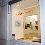 Fructidor Il Melograno Art Gallery Livorno (23)