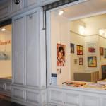 Fructidor Il Melograno Art Gallery Livorno (24)
