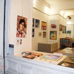 Fructidor Il Melograno Art Gallery Livorno (25)