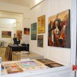 Fructidor Il Melograno Art Gallery Livorno (26)