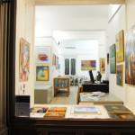 Fructidor Il Melograno Art Gallery Livorno (27)