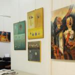 Fructidor Il Melograno Art Gallery Livorno (29)