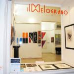 Fructidor Il Melograno Art Gallery Livorno (3)