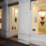 Fructidor Il Melograno Art Gallery Livorno (30)
