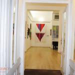 Fructidor Il Melograno Art Gallery Livorno (31)