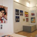 Fructidor Il Melograno Art Gallery Livorno (32)