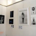 Fructidor Il Melograno Art Gallery Livorno (33)