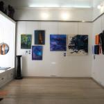 Fructidor Il Melograno Art Gallery Livorno (35)