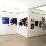 Fructidor Il Melograno Art Gallery Livorno (36)