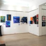Fructidor Il Melograno Art Gallery Livorno (37)