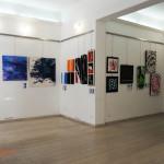 Fructidor Il Melograno Art Gallery Livorno (38)