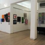 Fructidor Il Melograno Art Gallery Livorno (39)