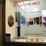 Fructidor Il Melograno Art Gallery Livorno (4)
