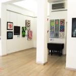 Fructidor Il Melograno Art Gallery Livorno (40)