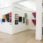 Fructidor Il Melograno Art Gallery Livorno (41)
