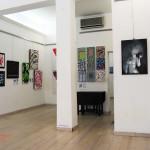 Fructidor Il Melograno Art Gallery Livorno (42)