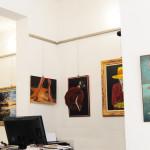 Fructidor Il Melograno Art Gallery Livorno (43)