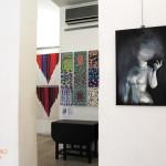 Fructidor Il Melograno Art Gallery Livorno (44)