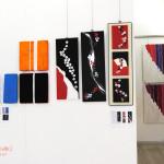 Fructidor Il Melograno Art Gallery Livorno (47)
