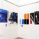 Fructidor Il Melograno Art Gallery Livorno (48)