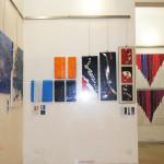Fructidor Il Melograno Art Gallery Livorno (5)