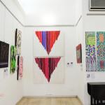 Fructidor Il Melograno Art Gallery Livorno (56)