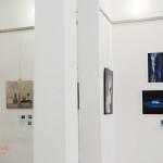 Fructidor Il Melograno Art Gallery Livorno (59)