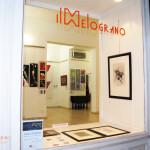 Fructidor Il Melograno Art Gallery Livorno (6)