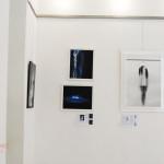 Fructidor Il Melograno Art Gallery Livorno (60)