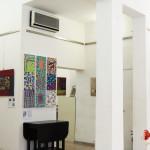 Fructidor Il Melograno Art Gallery Livorno (63)