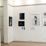 Fructidor Il Melograno Art Gallery Livorno (64)