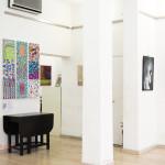 Fructidor Il Melograno Art Gallery Livorno (65)