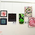 Fructidor Il Melograno Art Gallery Livorno (67)