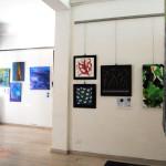 Fructidor Il Melograno Art Gallery Livorno (68)