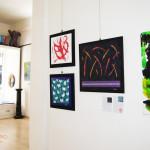 Fructidor Il Melograno Art Gallery Livorno (70)
